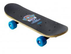 Choisir un mini skateboard