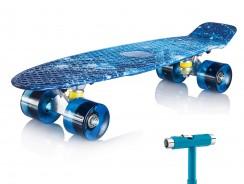 Choisir un skateboard enfant