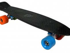 Sélectionner un skateboard pas cher